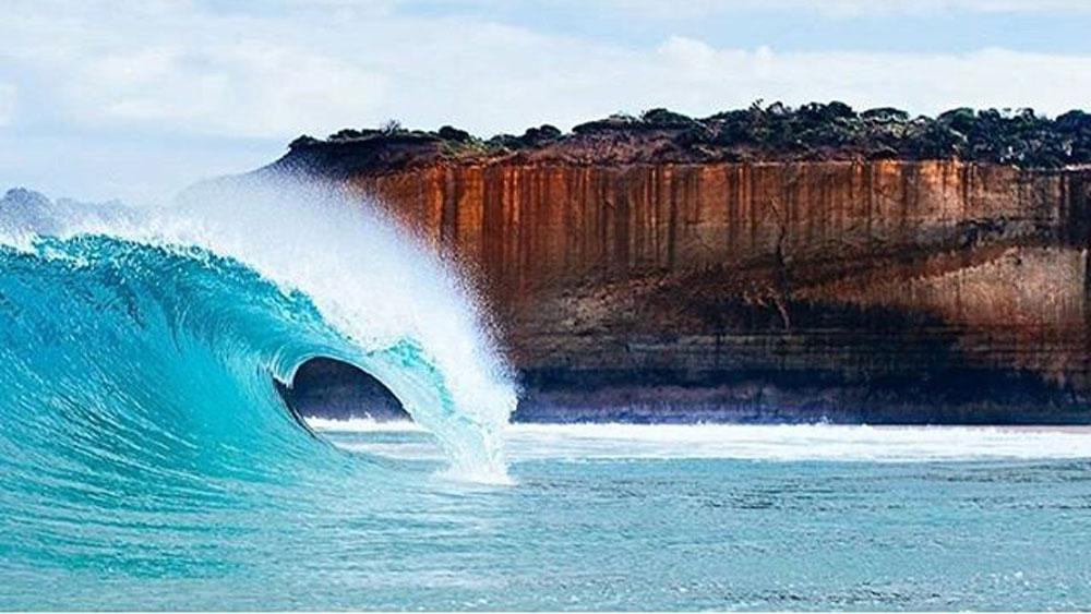 Airwave Surf Reef
